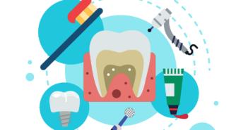 أسباب حساسية الأسنان وطريقة الوقاية و العلاج