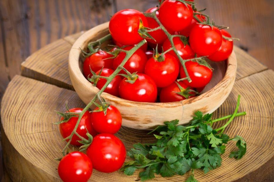 أغذية خفيفة تحافظ على رشاقتك وتكافح الجوع معًا
