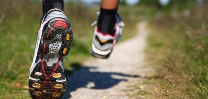 إذا كنت تبحثين عن السعادة فعليك بالركض Jogging