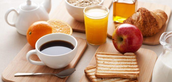 إكتشف أسرار مهمة تجهلها عن وجبة الفطور Breakfast