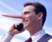 إكتشف 10 أكاذيب يقولها الرجل وتعشقها المرأة