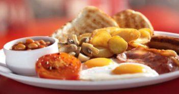 إكتشف 9 أطعمة تمدك بالطاقة والنشاط اليومي Energy and activity