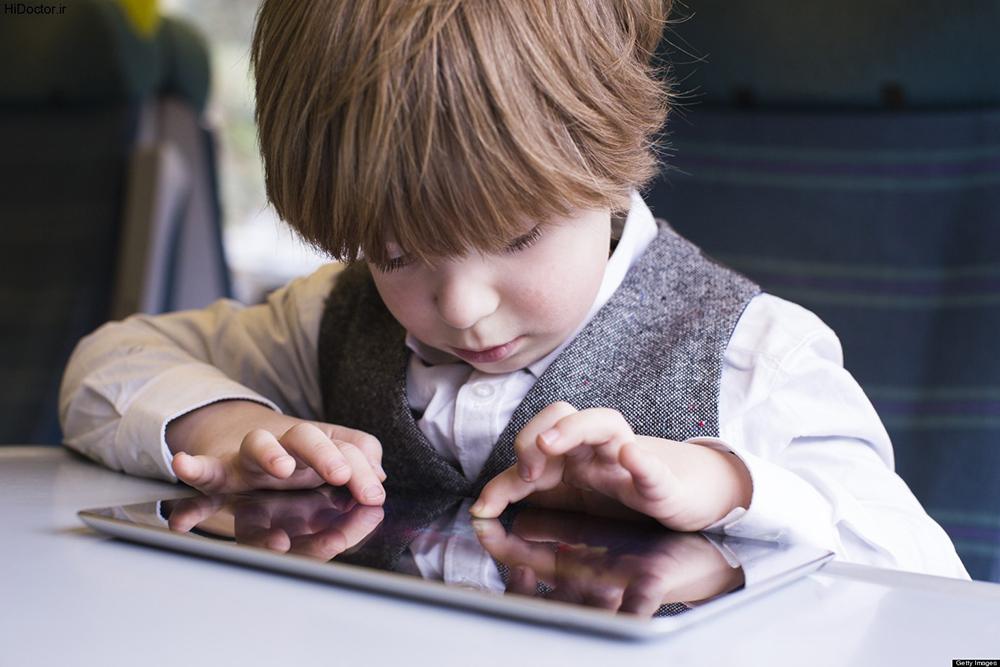 احذروا من وجود هذه التطبيقات على هاتف طفلكم!