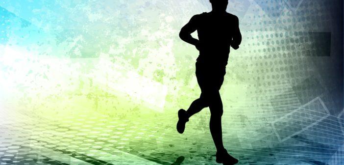 أطعمة يجب تناولها قبل ممارسة التمارين الرياضية