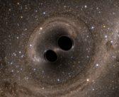 الثقوب السوداء.. اللغز الفلكي!