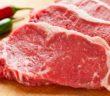 اللحوم الحمراء خطر على الكلى.. والبديل هو؟ Red meat