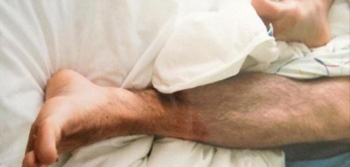 الملابس الخفيفة أثناء النوم تحرق الدهون