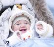 الولادة في الشتاء أفضل من الصيف لهذه الأسباب