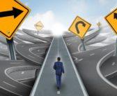 تجنب 16 قرارا وإلا فقد تدمر حياتك، من دون أن تشعر Decisions