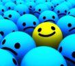 تجنب 5 عادات تسرق منك السعادة بدون أن تشعر Happy
