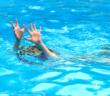 تحذير من الغرق الذي قد يحدث بعد الخروج من الماء بساعات