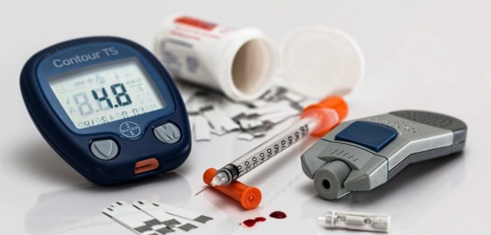 توابل تساعد في الوقاية من مرض السكري
