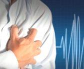 سبب خفقان القلب المفاجئ وطريقة العلاج