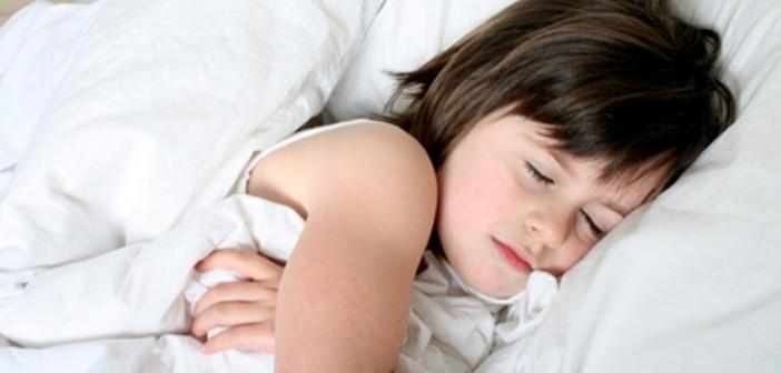 صدق أو لا تصدق يمكنك تعلم هذه الأمور أثناء نومك