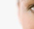 طريقة علاج مرض الأكزيما المزمنة Chronic eczema