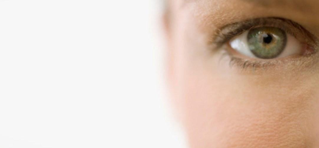 طريقة علاج مرض الأكزيما المزمنة