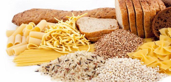 أطعمة تشكل خطورة على مرضى السكري