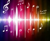علاقة الموسيقى الصاخبة بالخرف