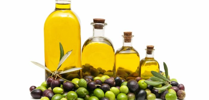 علماء يكتشفون فائدة جديدة لزيت الزيتون