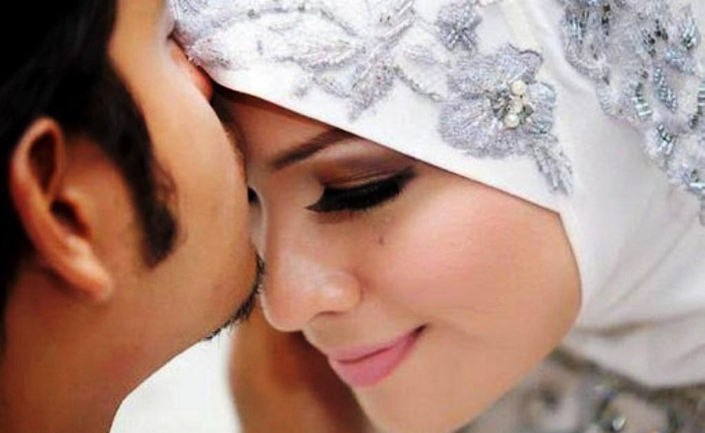 12a657433 عناصر غذائية جد مهمة لزيادة الرغبة الجنسية لدى الأزواج   حياتك