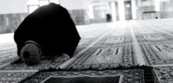 كيفية المداومة على الصلاة