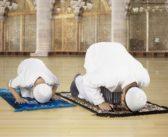 كيفية ترقيع الصلاة عند المالكية