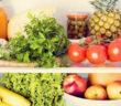 كيف تتأكد من صلاحية الفواكه للأكل؟