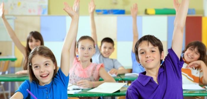 كيف تجعل التلاميذ يحبون مادة الرياضيات او الحساب