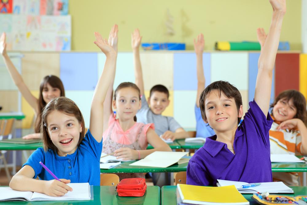 كيف تجعل التلاميذ يحبون مادة الرياضيات او الحساب؟