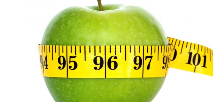 كيف تزيد وزنك في رمضان؟