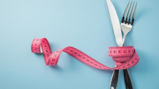 كيف تساعد شريك حياتك على إنقاص وزنه ؟