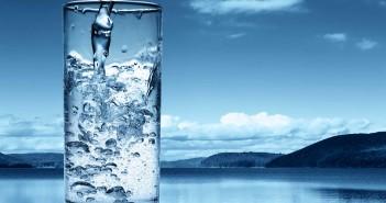 كيف تواجه الجفاف في رمضان