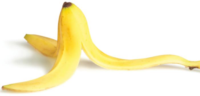 لهذا السبب لا تبدأ يومك بتناول الموز
