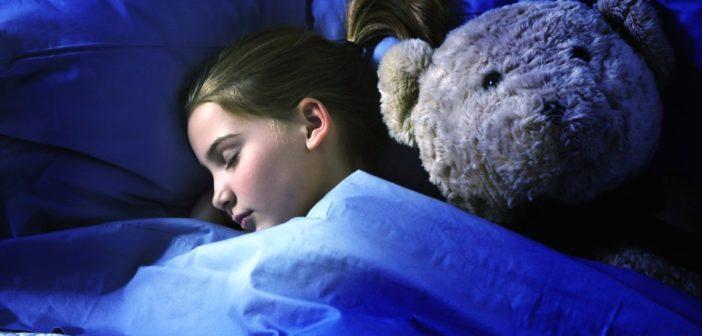 لهذا السبب يلزمك النوم من 7 إلى 8 ساعات كل يوم
