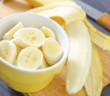 ماذا تعرف عن رجيم الموز ؟