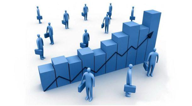 ماهو نظام الاقتصاد الإسلامي؟