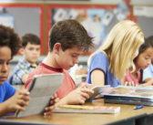 ماهي أسرار نجاح طفلك في المدرسة؟
