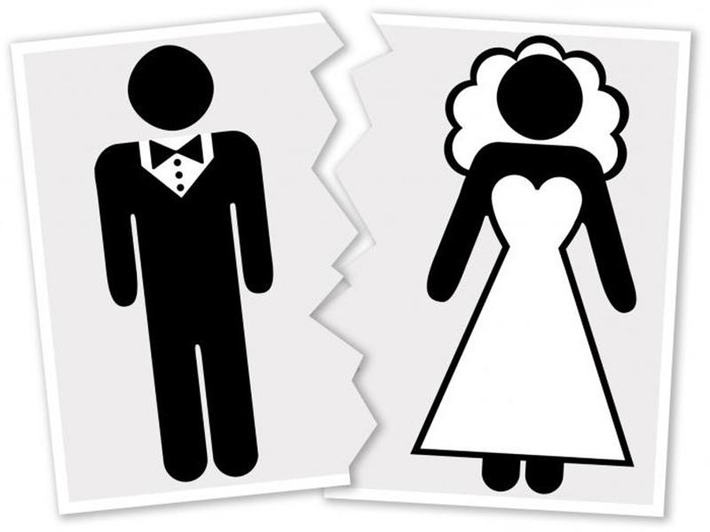 ماهي كفارة الحلف بالطلاق؟