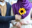 ما حقوق الزوجة على الزوج؟