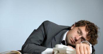ما هي أسباب الخمول وكثرة النوم