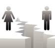 ما هي الأسباب الشائعة للطلاق؟