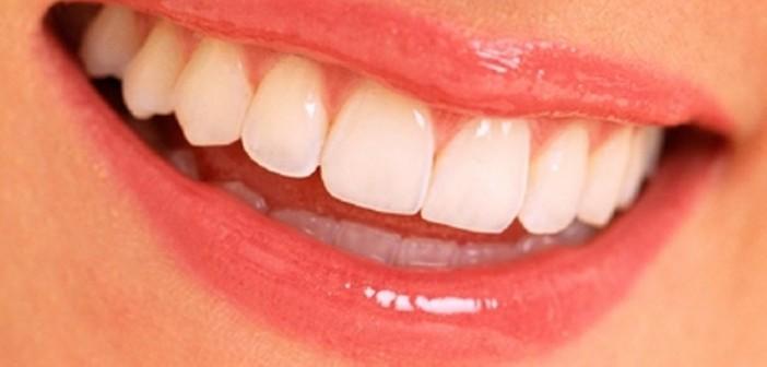 مشكل الاسنان