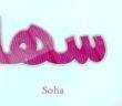 معنى اسم سها وصفات حاملة اسم سها Soha