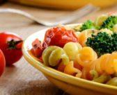 نصائح لتحقيق نظام غذائي صحي ومتكامل للتخسيس