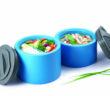 نصائح لحفظ الأطعمة لأطول فترة ممكنة
