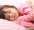 نصائح مهمة للحصول على نوم صحي وهادئ Healthy sleep
