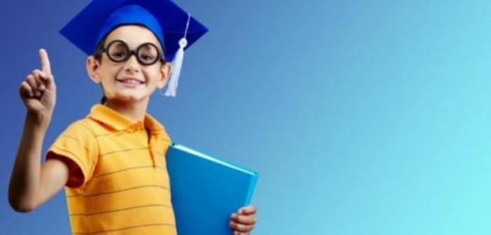 هذا هو أفضل عمر لإنجاب أطفال أذكياء
