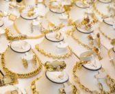هذه مخاطر إرتداء المجوهرات التي لا تعرفها ! Jewelry