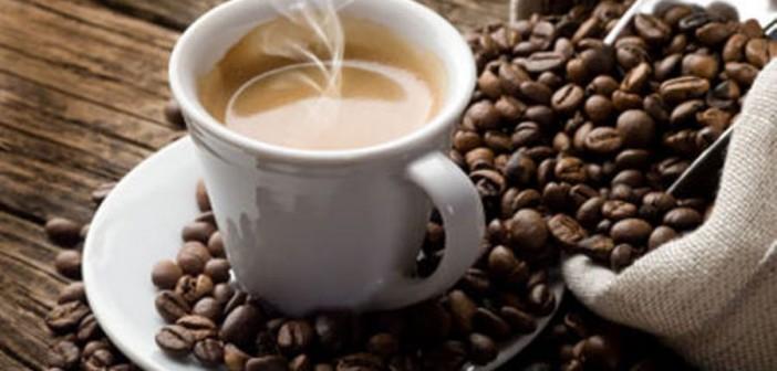 هذه مواعيد شرب القهوة.. ينبغي الالتزام بها