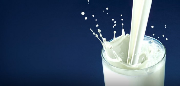 هذه هي أضرار الحليب التي تجهلها ؟